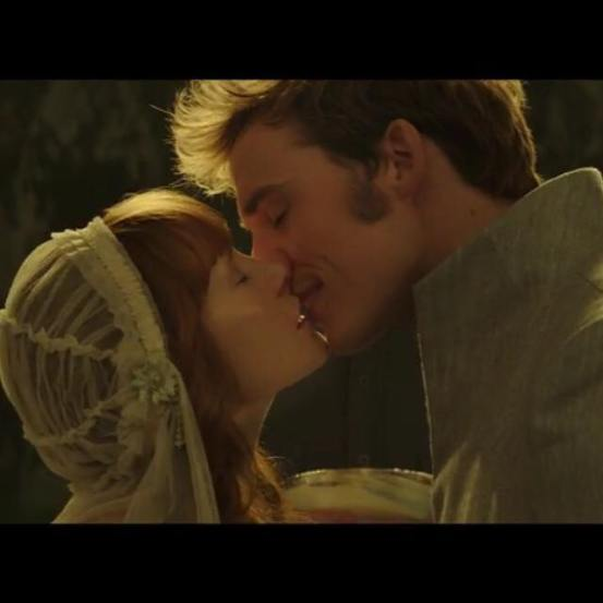 stef kiss