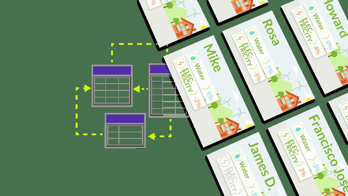 Plataforma de personalización de video en la nube por Pirsonal