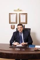 Πρόεδρος ΠΙΣ