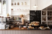 ginger-and-whote-coffee-shop-hampstead