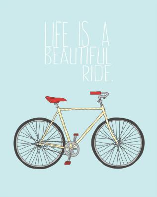 PM30_Ride