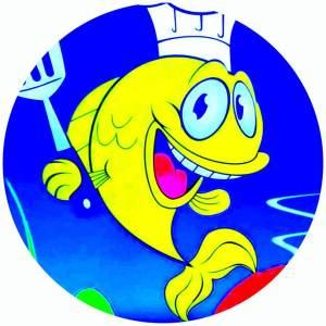 Vďaka špeciálnemu použitiu vhodných prísad je výborným method feeder krmivom pre všetky kaprovité ryby, najmä v stojatých vodách.