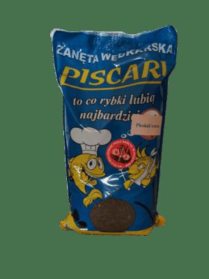 Feeder zmes Pleskáč Extra
