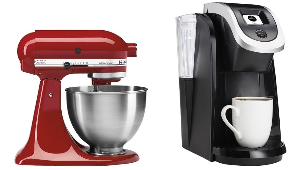 Appliances Kitchen Amp Home Appliances Best Buy