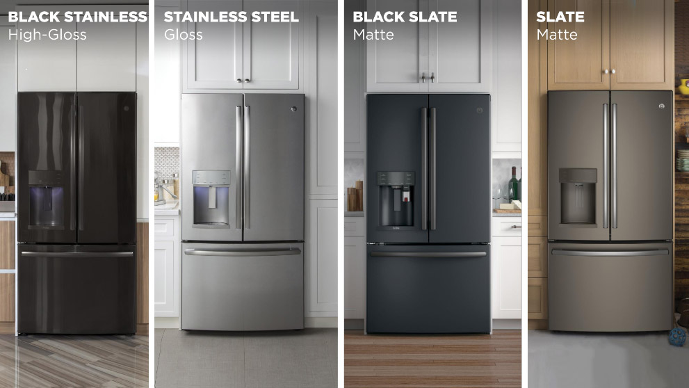 ge kitchen appliances and more best buy