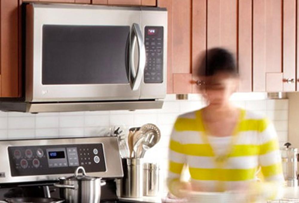 microwaves microwave ovens best buy