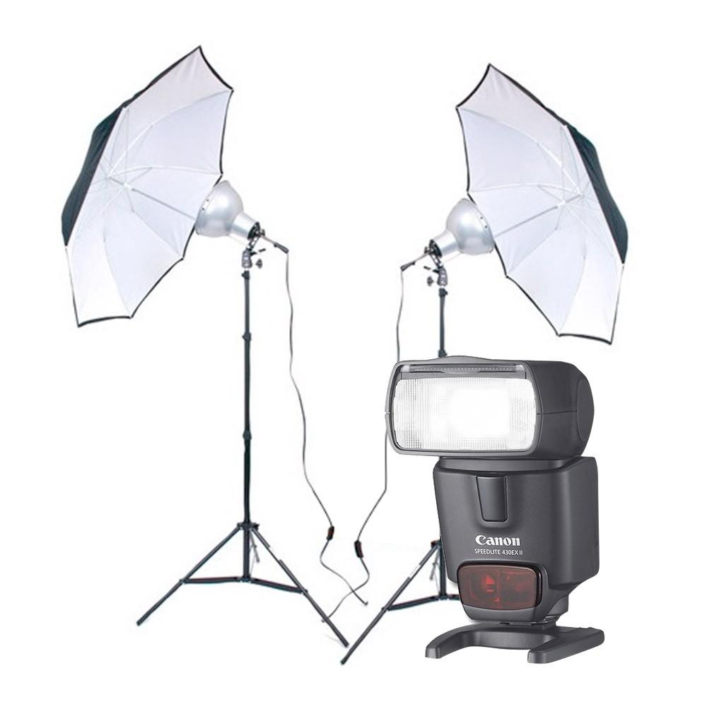 https www bestbuy com site digital camera accessories photography lighting equipment pcmcat240500050025 c id pcmcat240500050025