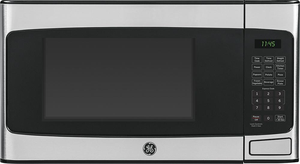 countertop microwaves best buy