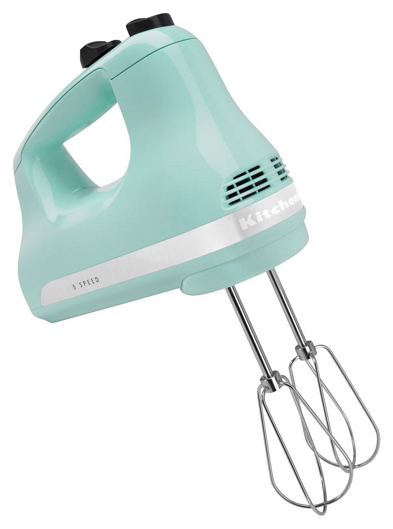 Best Kitchen Hand Mixer