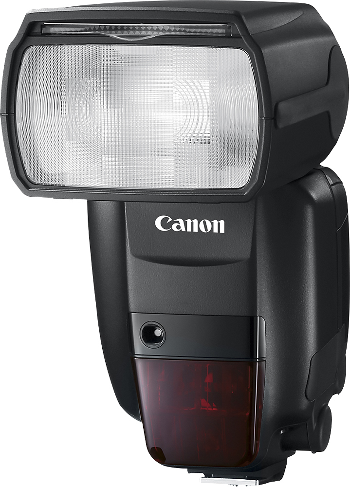 photography lighting equipment best buy