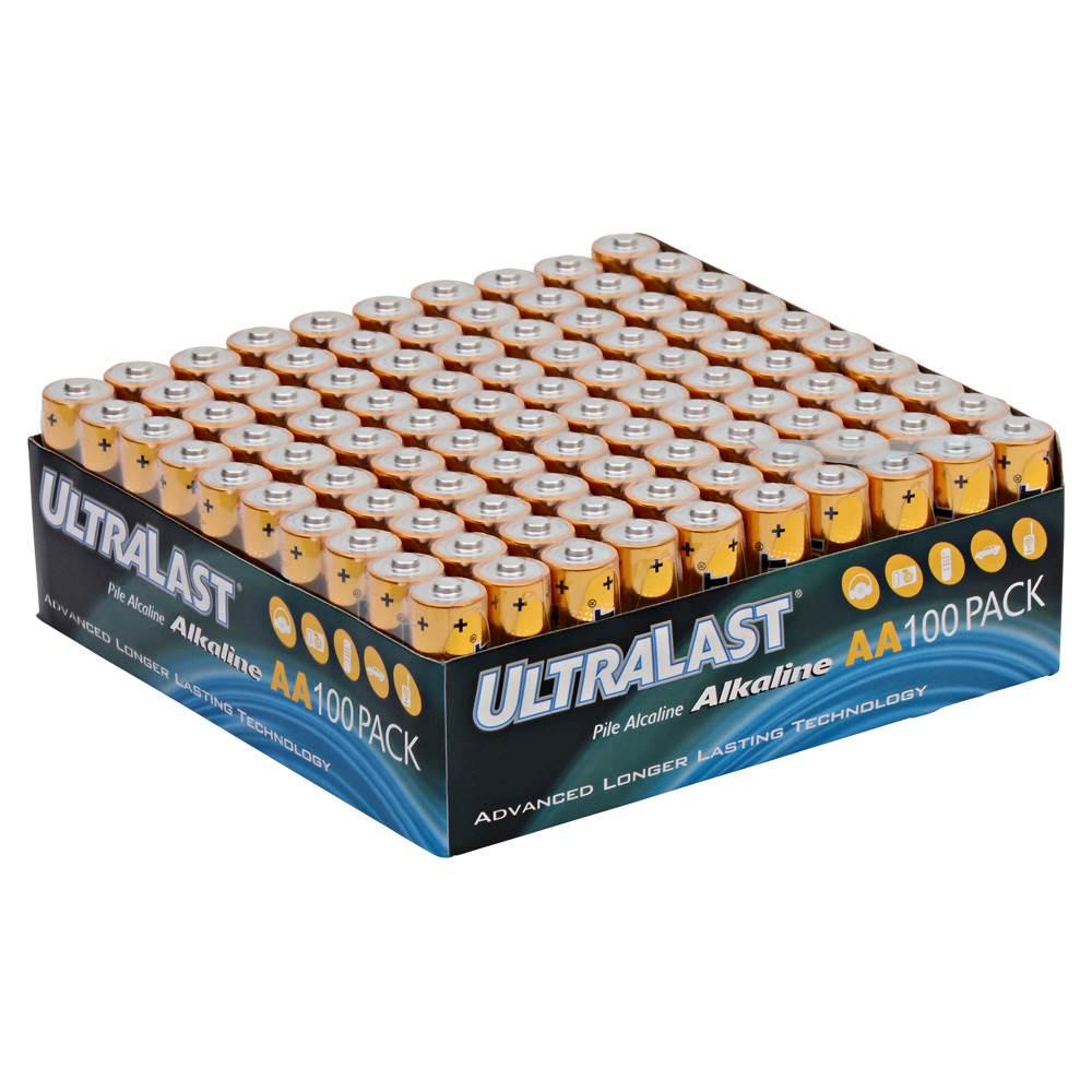 Ultra Last Led Lights