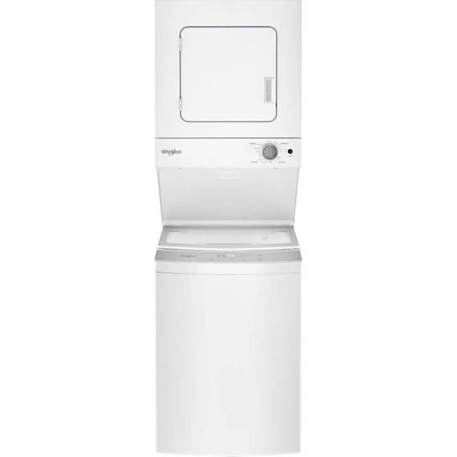 Apartment Size Washer And Dryer Best