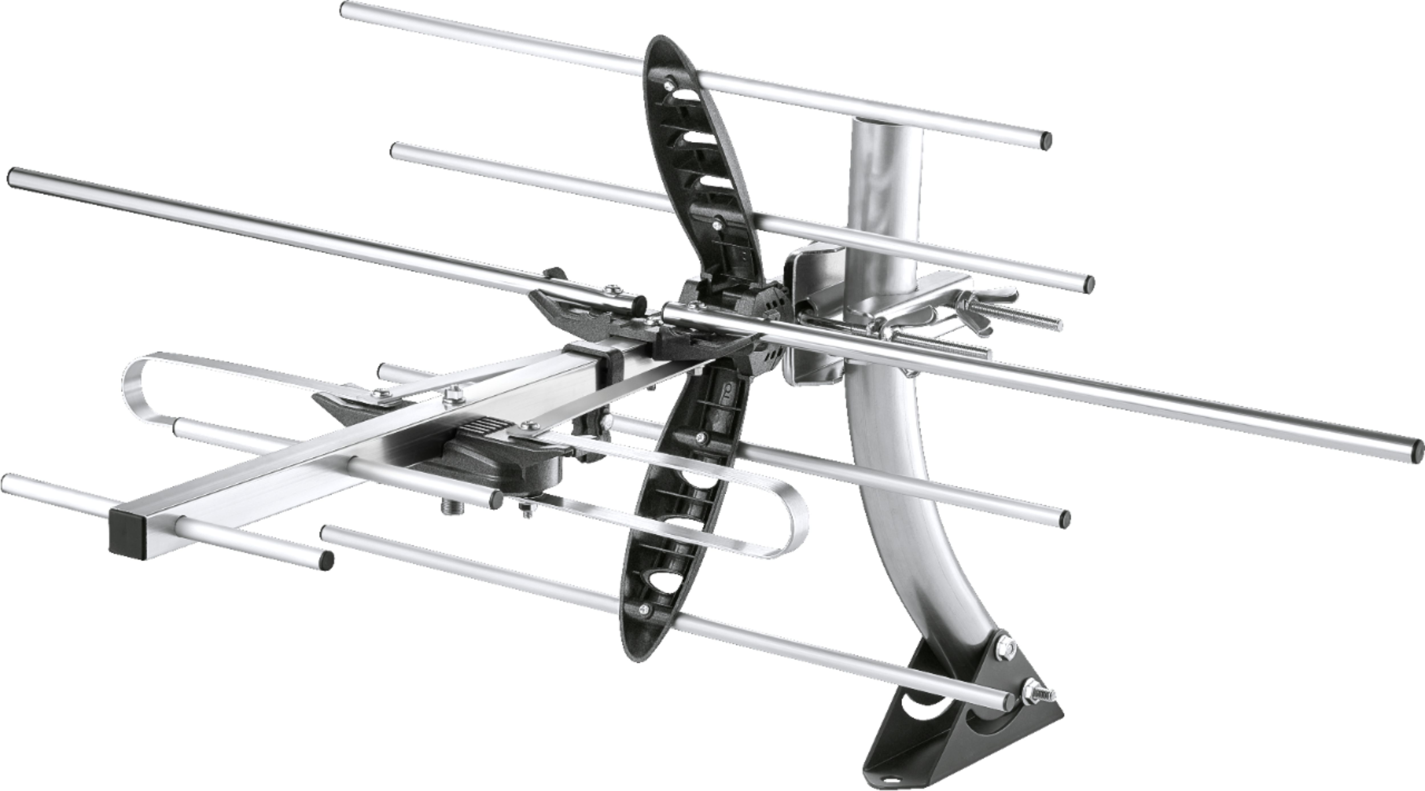Open Box Excellent Insignia Outdoor High Gain Yagi