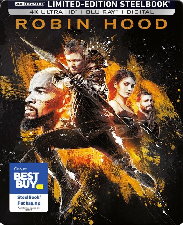 robin hood film # 80