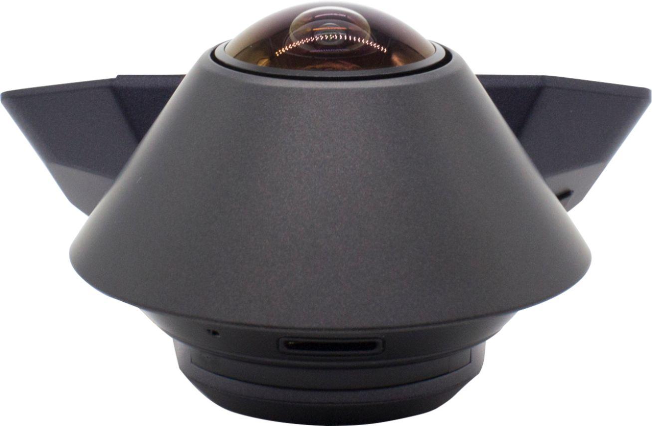 Secure360 Dash Cam