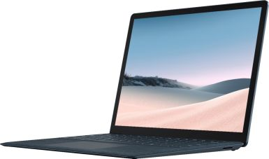 "Microsoft Surface Laptop 3 13.5"" Touch-Screen Intel Core i5 8GB ..."