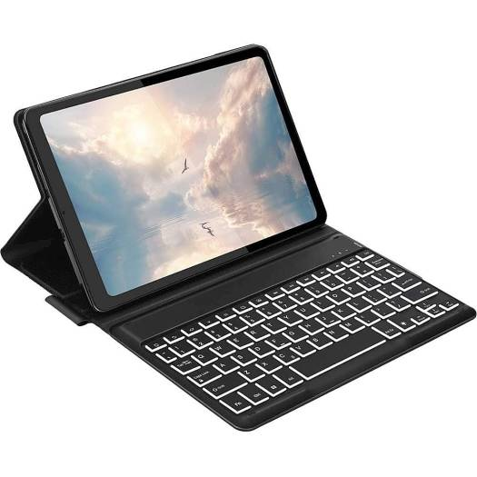 Best Samsung tablets to buy right now (2021) 8