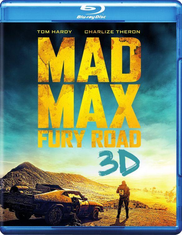 Digital Man Spider 3d Homecoming Ray Blu Dvd