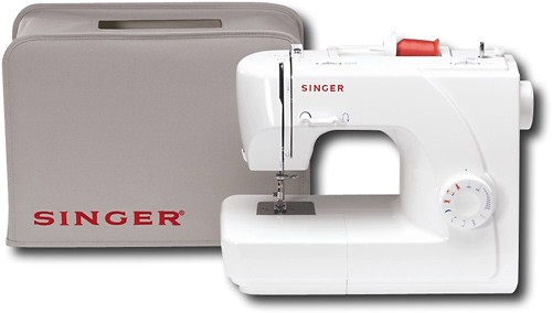 Isinger 1507 sewing machine