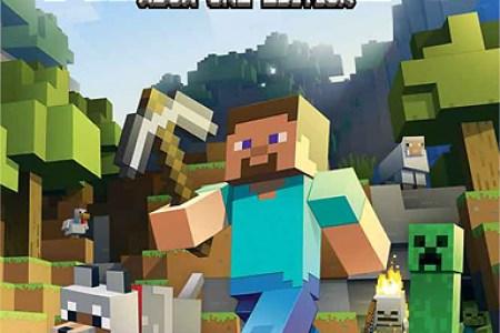 Minecraft Spielen Deutsch Minecraft Spiele Auf Dem Computer Bild - Minecraft computer spielen