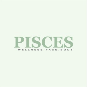 Pisces Wellness