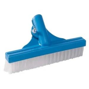 sodramar-escova-nylon-reta