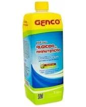 genco-algicida-manutencao