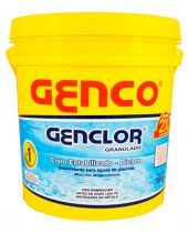 genco-cloro-granulado-estabilizado