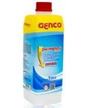genco-pH-memos