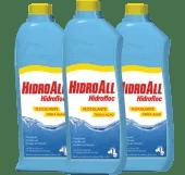 hidroall-hidrofloc