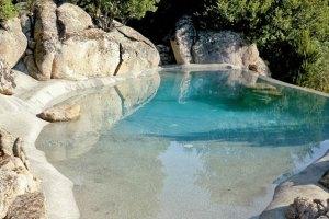 hormigon piscinas arena