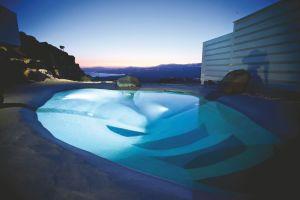 ¿Cuánto nos puede costar una piscina de arena?