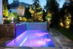 p_refletor-de-led-para-piscina-7