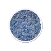 color_ceramica5