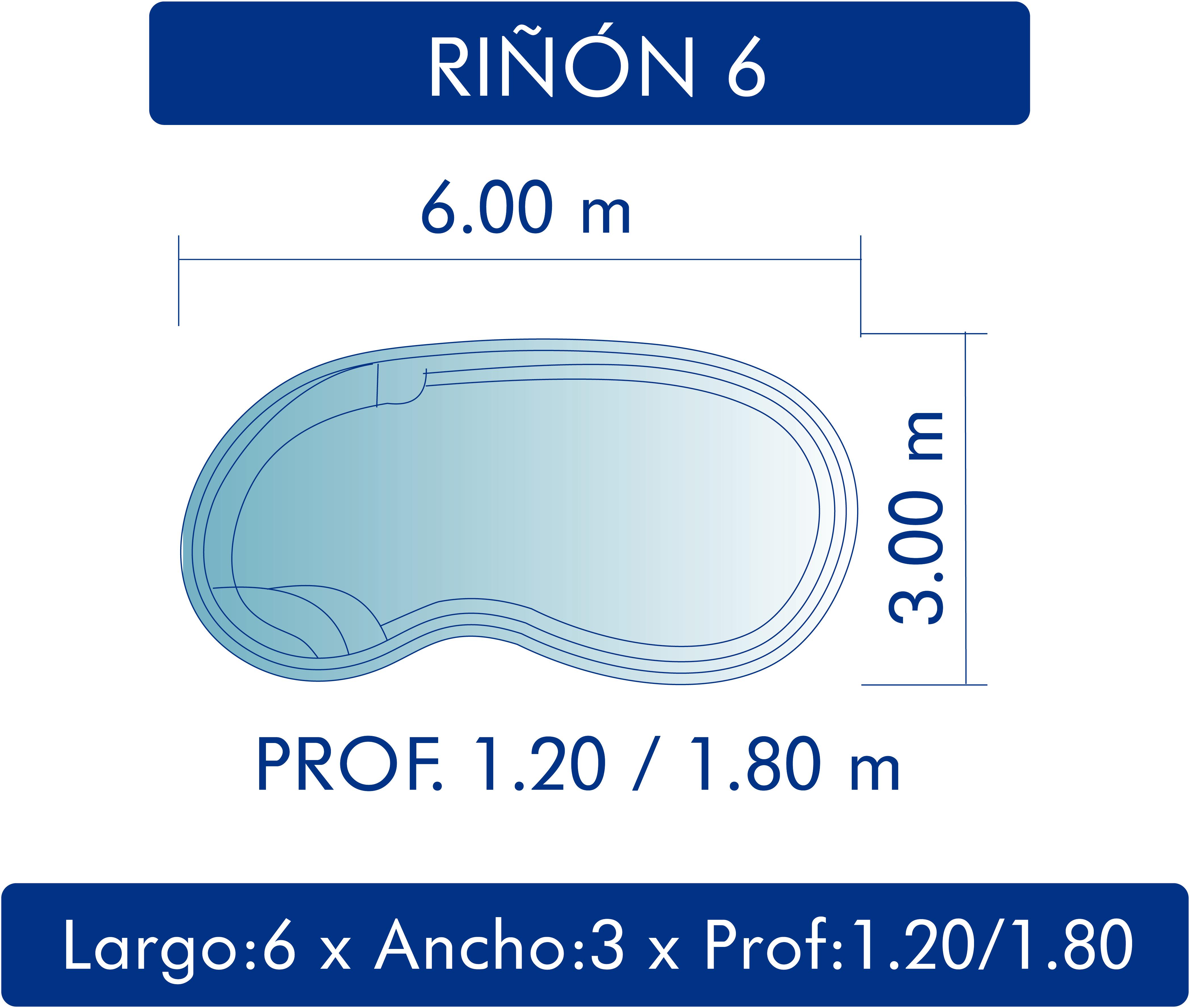 rinon-6
