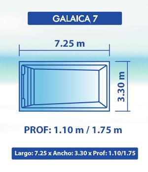 02-galaica-7-300x350-1