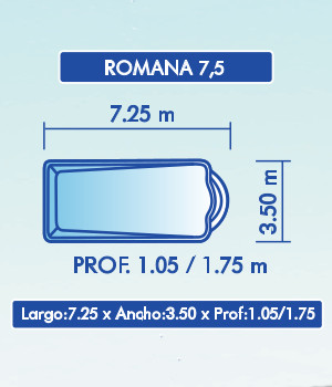 05-romana-75-300x350