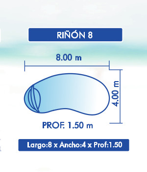 07-rinon-8-300x350