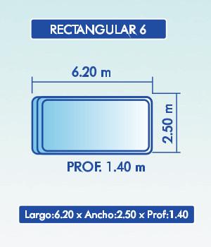 08-rectangular-6-300x350