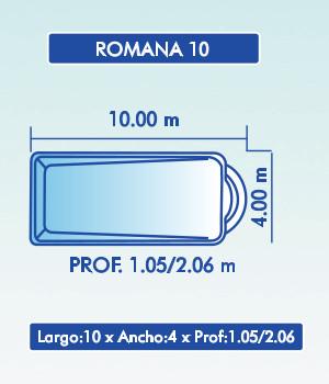 16-romana-10-300x350
