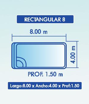 17-rectangular-8-300x350