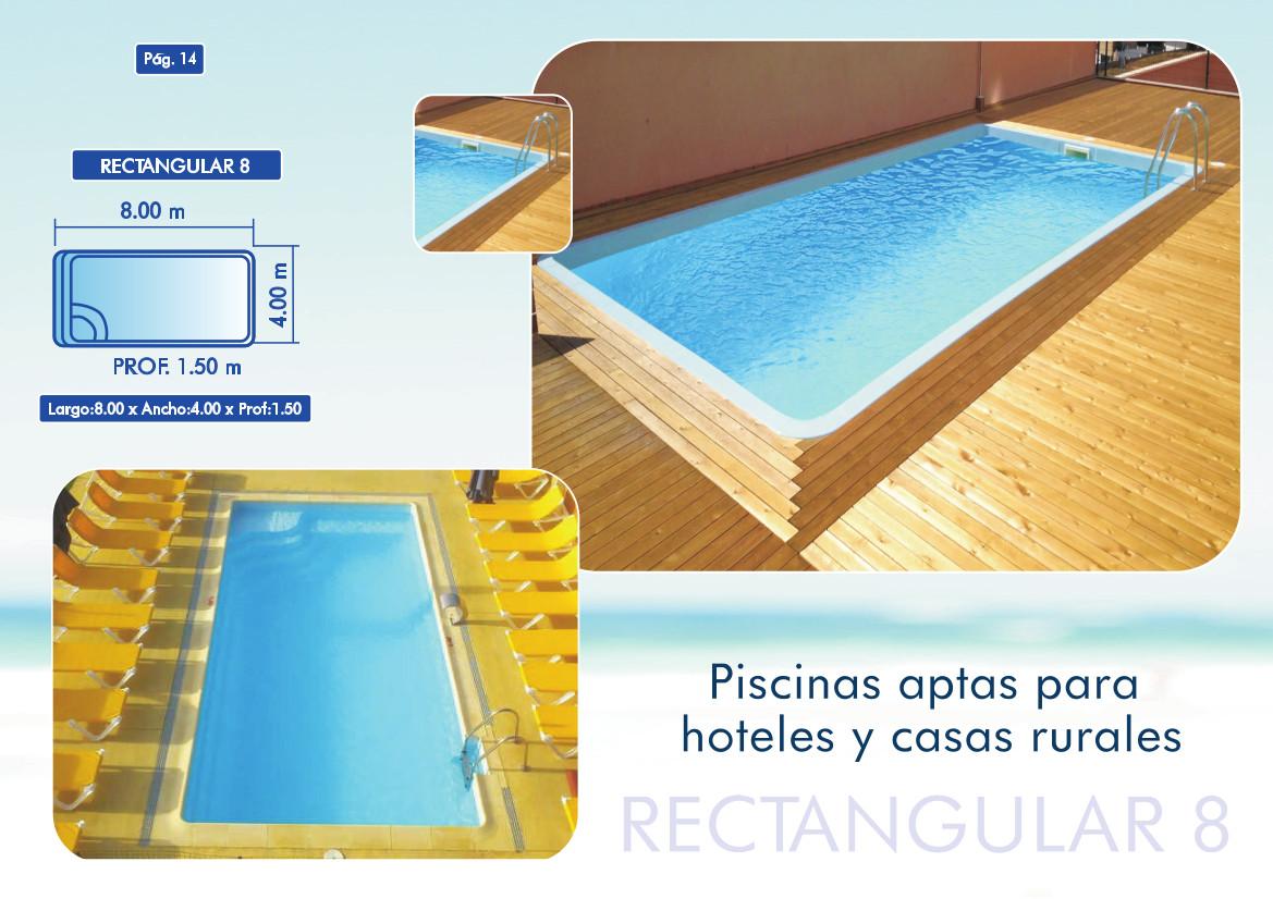 17-rectangular-8