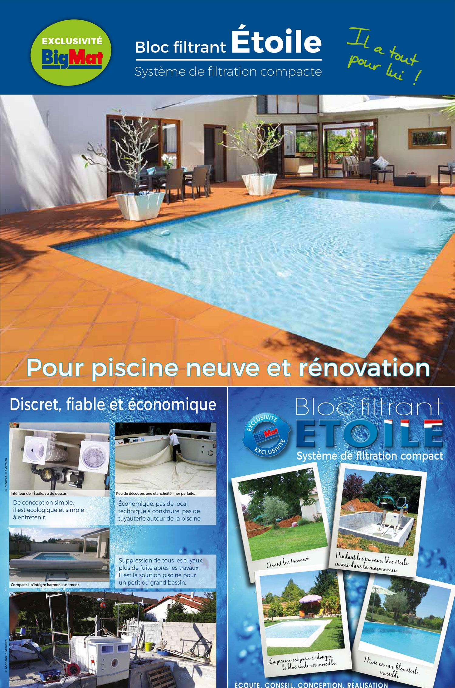 accueil bigmat piscine auch et montauban