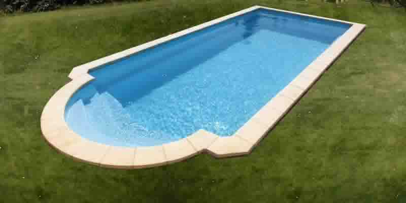 coque piscine reunion
