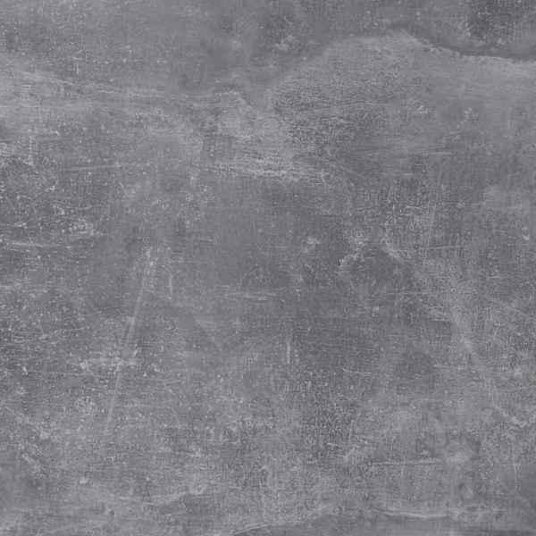 FMD Cuier de perete, gri beton, 72 x 29,3 x 34,5 cm