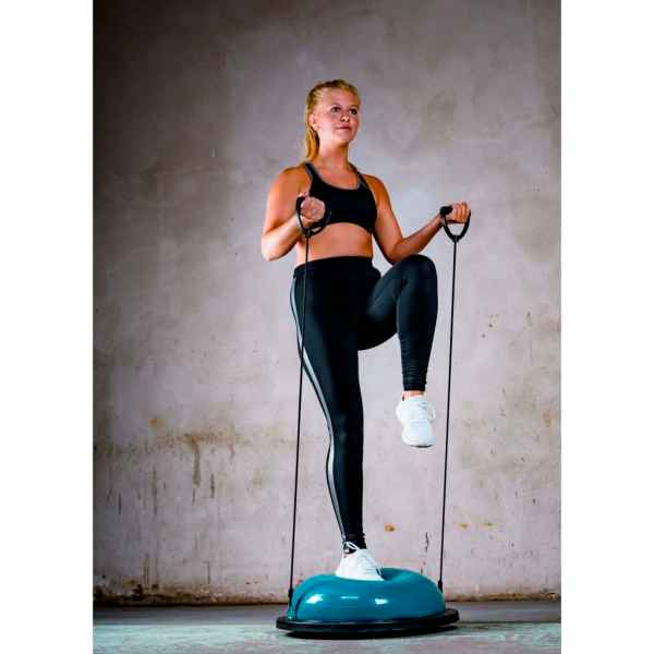 Avento Echipament de antrenament pentru echilibru, diametru 58 cm
