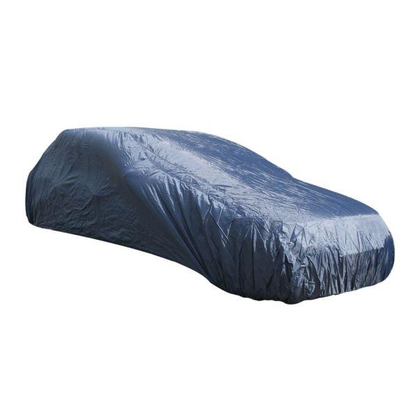ProPlus Prelată auto S, 406 x 160 x 119 cm, albastru închis