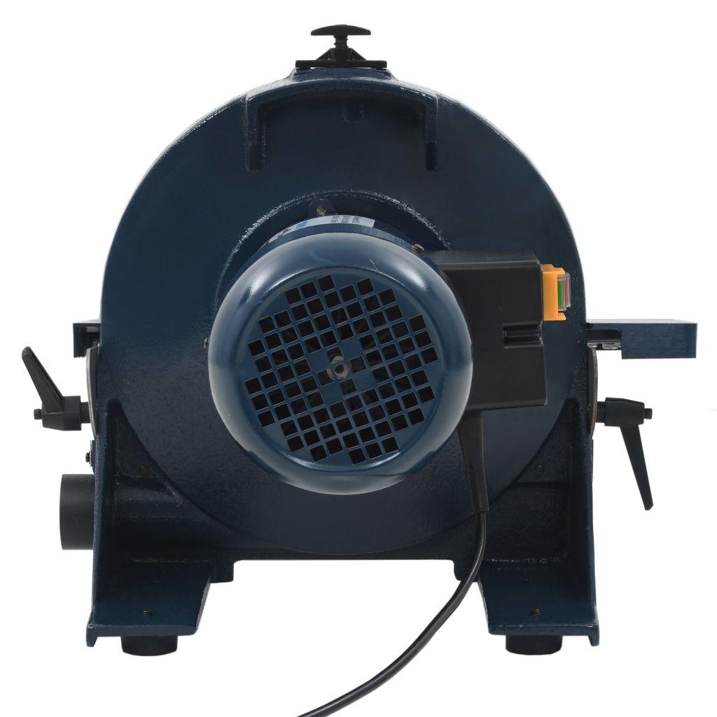 Mașină de șlefuit cu disc, 800 W, 305 mm