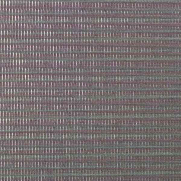 Paravan cameră pliabil 228 x 170 cm, New York pe timp de noapte
