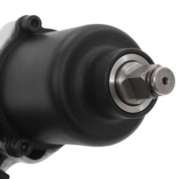 vidaXL Cheie pneumatică cu impact 680 Nm 1/2″